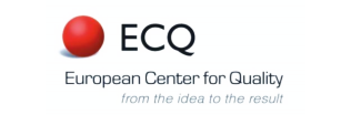 European Center for Quality, Bulgaria
